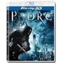 Blu-ray 3d - O Padre - Versão 2d + 3d - Imperdivel !!