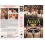 Vhs + Dvd*, Avalon - Barry Levinson, Amor, Família Tradição