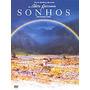 Sonhos, Dvd, Raro, Cult, Kurosawa, Cinema Japones, Van Gogh