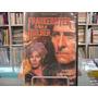 Dvd / Filme - Frankenstein Criou A Mulher