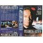 Vhs + Dvd, Pesadelo No Ártico ( Raro) - Richard Chamberlain