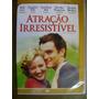 Dvd Atração Irresistível Com Jude Law