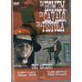Um Homem, Um Cavalo, Uma Pistola (1967) Tony Anthony