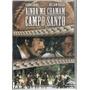 Ainda Me Chamam Campo Santo (1971)