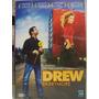 Filme Dvd Original Usado Meu Encontro Com Drew Barrymore
