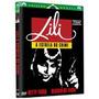 Dvd Lili A Estrela Do Crime - Betty Faria - Original