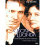 Oscar E Lucinda Dvd Fiennes Blanchett Romance