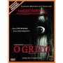 O Grito (2004) ( Dvd Duplo)