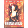 Dvd Regras Da Atração Com Jessica Biel