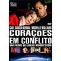 Corações Em Conflito Dvd Novo Orig Lacrado Gael Garcia Berna