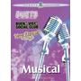 Duets + Buena Vista Social Clube + Vem Dançar Comigo 3 Dvds