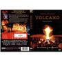 Dvd Volcano Com Tommy Lee Jones Original