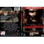 Dvd Original Cabana Macabra Sem Cortes
