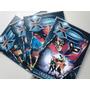 Dvd X-men Evolution - Desenho Completo E Dublado