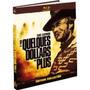 Por Uns Dólares A Mais - Blu Ray Digibook Dub/ Leg + Dvd