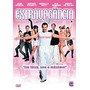 Dvd Original Do Filme Extravagância Em Ibiza (gay)