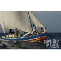 Capitães Da Areia * Jorge Amado * Blu-ray * Frete Grátis