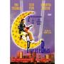 Dvd Do Filme Poucas E Boas (de Woody Allen | Com Sean Pen)