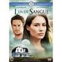 Dvd Original Do Filme Lua De Sangue