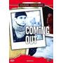 Coming Out Dvd Novo Original Lacrado Gay Cult Cinema Alemão