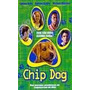 Vhs - Chip Dog - Craig Ferguson