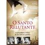 Dvd O Santo Relutante Novo Original São Jose De Cupertino