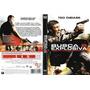 Dvd Busca Explosiva 2 (23963cx2)