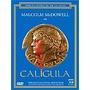 Caligula, Dvd Raro Cult Tinto Brass Italiano Remasterizado