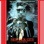 Dvd New Jack City - A Gang Brutal Lacrado