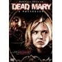 Dvd Original Dead Mary - A Possessão ( Dominique Swain)