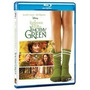 A Estranha Vida De Timothy Green Blu Ray Lacrado E Original