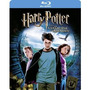 Harry Potter E O Prisioneiro De Askaban - Blu Ray Steelbook