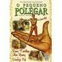 Dvd O Pequeno Polegar / Dublado (1958) Russ Tamblyn