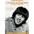 Dvd- George Harrison - Up Close And Personal ( Beatles) Novo