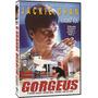 Dvd O Grande Desafio (com Jackie Chan Ano: 1999) Dub