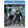 Hancock (widescreen, Unrated) Blu-ray ( Importado - Usa)