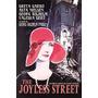Dvd Rua Das Lágrimas (1925) Greta Garbo