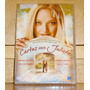 Dvd Cartas Para Julieta * Original * Lacrado