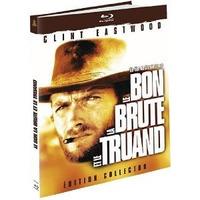 Três Homens Em Conflito - Blu Ray Digibook Leg.pt-pt Soft