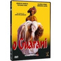 Dvd O Guarani - Norma Bengel - Orig - Raro