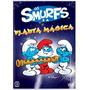 Os Smurfs E A Flauta Mágica - Original & Lacrado !!