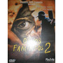 Dvd Olhos Famintos 2 Francis Ford Coppola