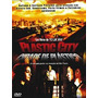 Plastic City Cidade De Plástico Dvd Novo Original Lacrado