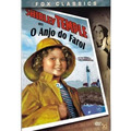 Dvd - O Anjo Do Farol- Shirley Temple - Original Lacrado