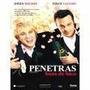 Dvd Penetras Bons De Bico
