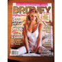 Revista Rolling Stone Britney Spears Special Collector Issue