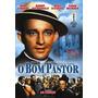 Dvd O Bom Pastor (leo Mccarey)