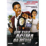 Dvd - Um Tira Acima Da Média - Nick Cannon