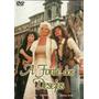 Dvd - A Fonte Dos Desejos (shanna Reed) Classico Imperdivel
