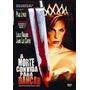 Dvd A Morte Convida Para Dançar ( Leslie Nielsen ) Dublado